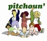 Association Pitchoun