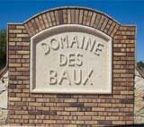 Domaine des Baux