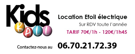 location-efoil